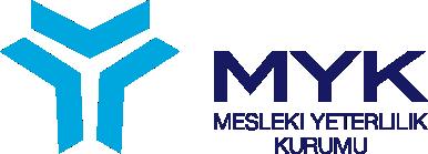 Myk logo yatay