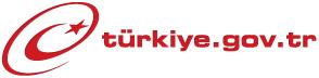 e devlet logo