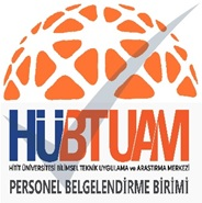hubtuam logo