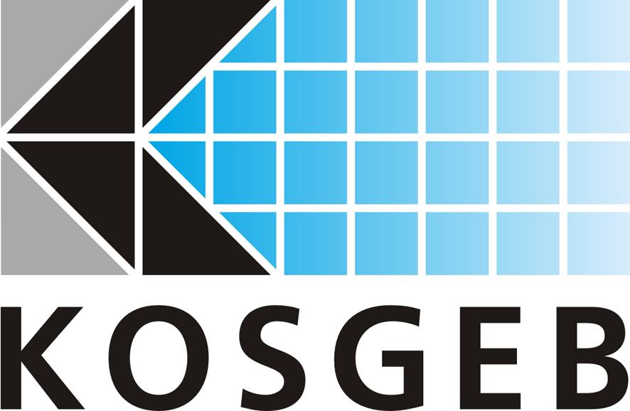 kosgeb-logosu080413