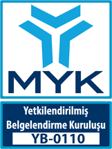 k logo 110
